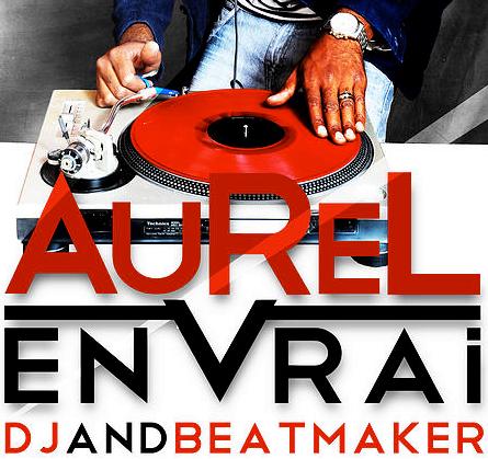 DJ Mariage Aveyron