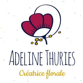Adeline Thuries