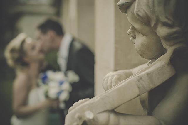 Aveyron Hôtels établissements mariages