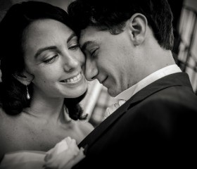 aude clment extrait du mariage arige - Photographe Mariage Ariege