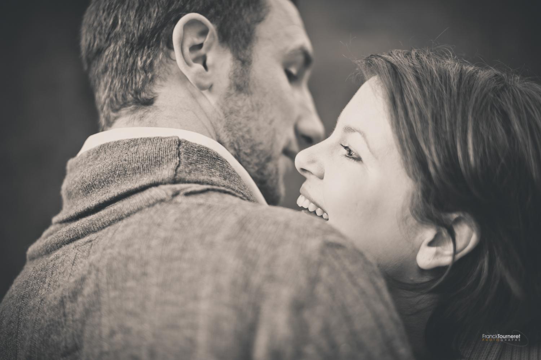 Saint-Valentin : les photos de votre amour