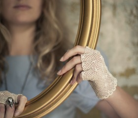 Franck Tourneret Photographe Shooting - Alice in my Veins