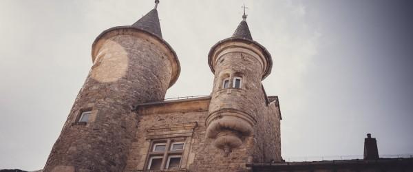 Franck Tourneret Photographe Aveyron Montbazens