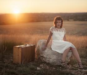 photographe aveyron rodez portrait