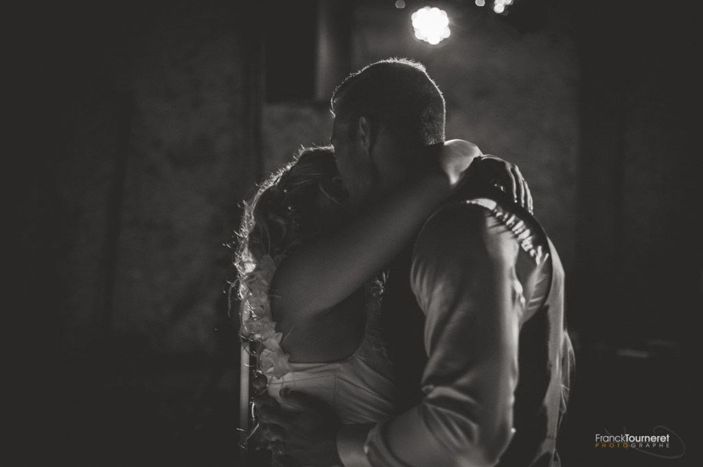 Franck Tourneret Photographe Mariage Rodez Aveyron Photo