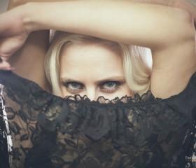 Lingerie Boudoir Sexy Photographie Charme Franck Tourneret Photographe