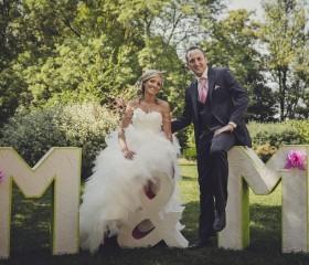 photo de mariage Franck Tourneret Photographe Aveyron