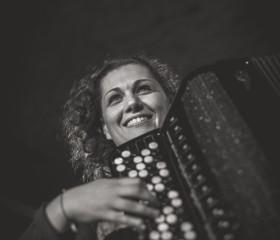 Djelem Djelem Musique Tzigane groupe conservatoire rodez
