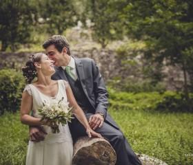 Mariage Photographe Franck Tourneret Aveyron Rodez