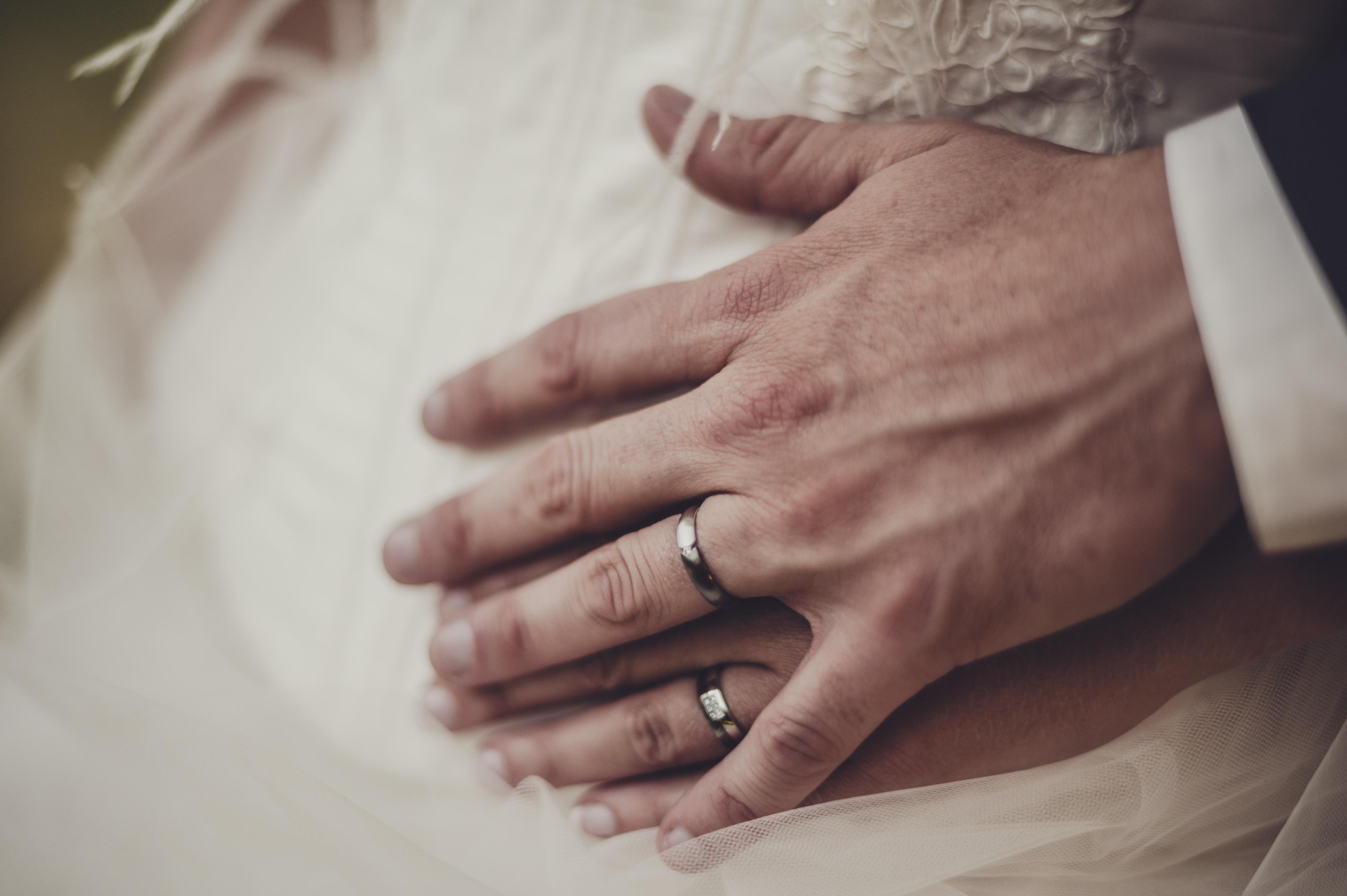 Saison des mariages 2014 : top départ !