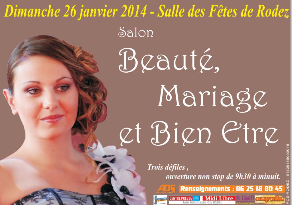 Rencontre live algerie - Salon de chat algerie ...