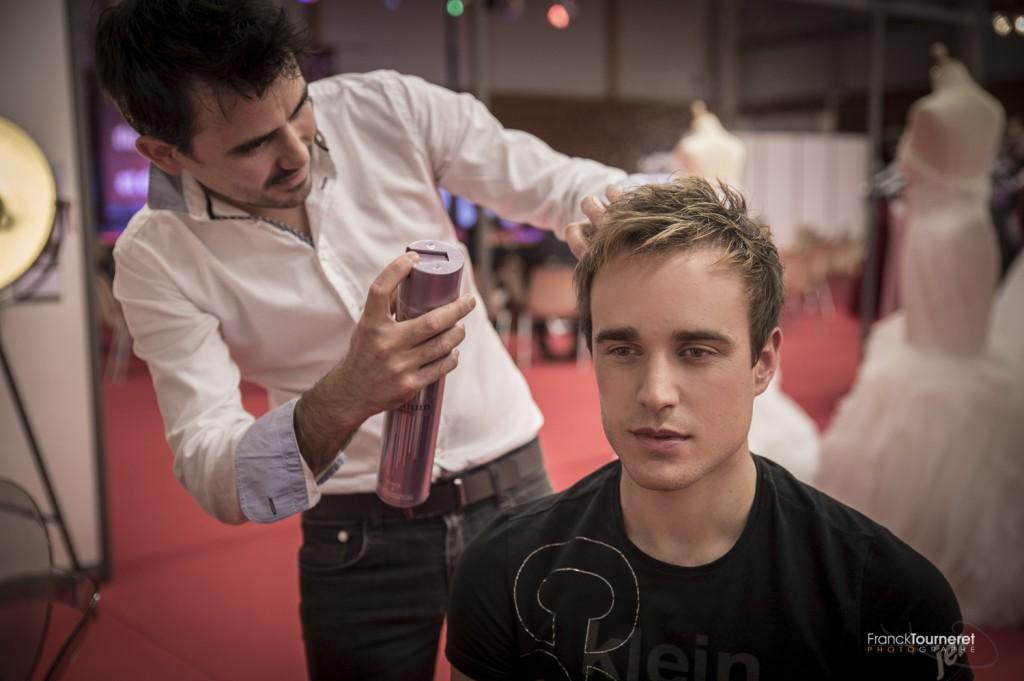 Mas Alto - Coiffeur - Hair Artist