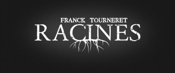 Projet Racines