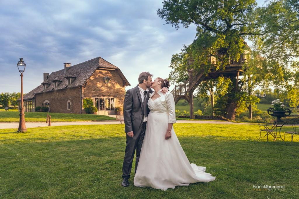 mariages en aveyron