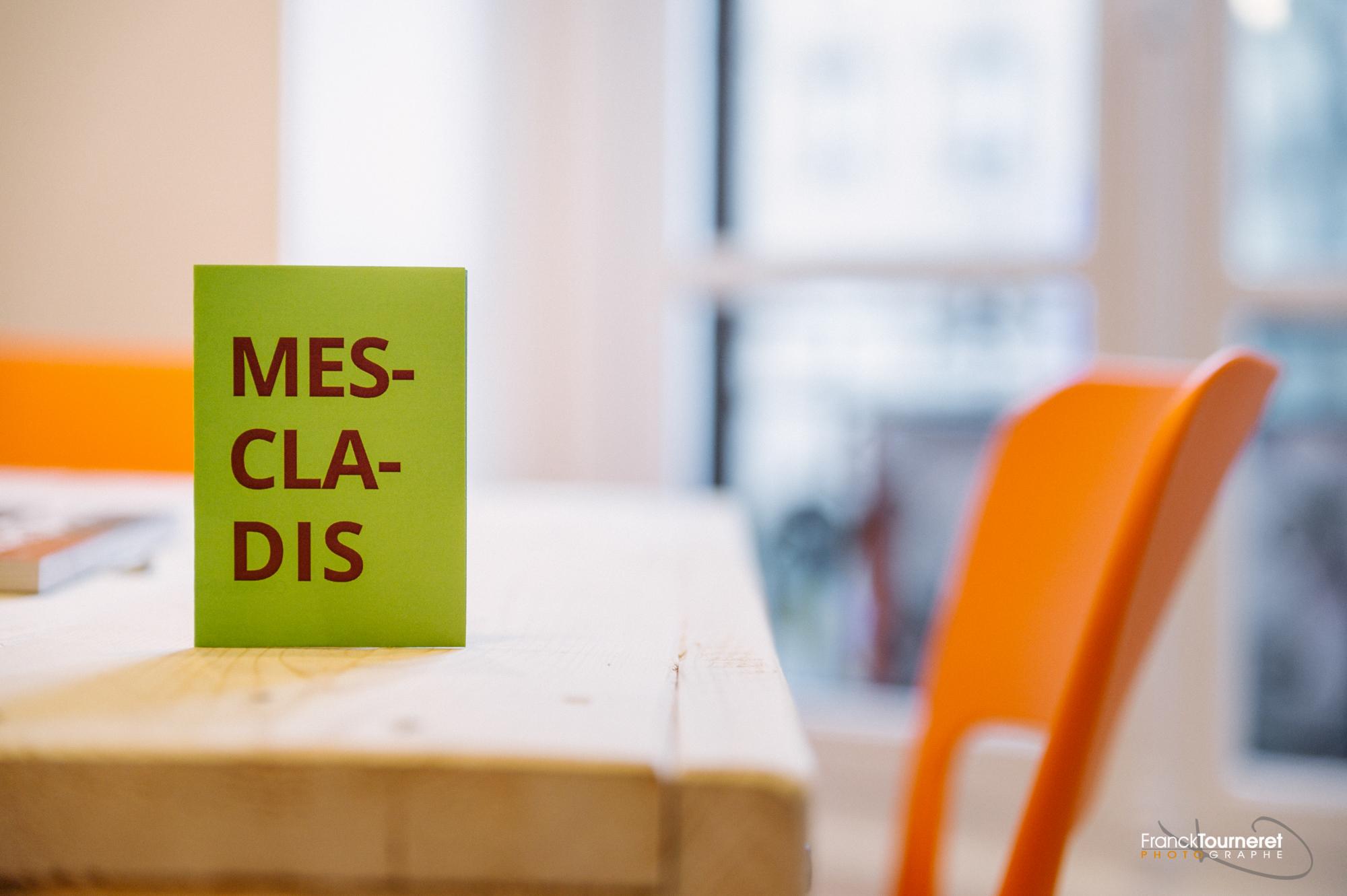 Inauguration du 1er espace de coworking à Rodez !