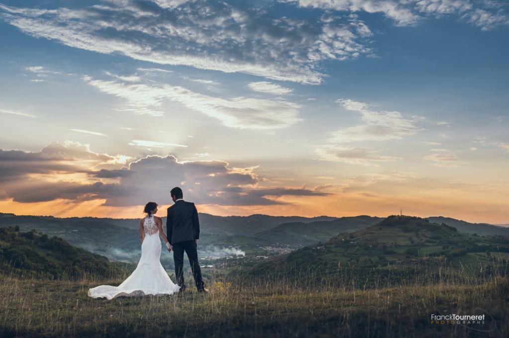 franck tourneret photographevous recherchez un photographe pour votre mariage. Black Bedroom Furniture Sets. Home Design Ideas