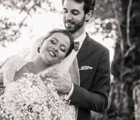 Mariage de Erminie et Guilhem par Franck Tourneret Photographe en Aveyron