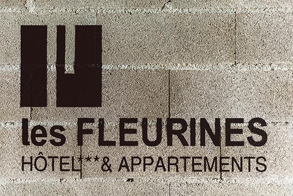 Franck Tourneret Photographe Aveyron Rodez