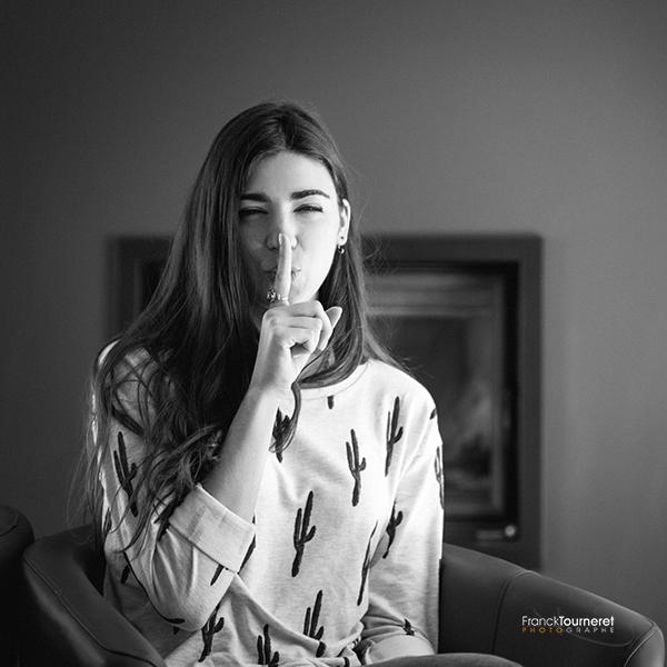 Christelle Minisclou