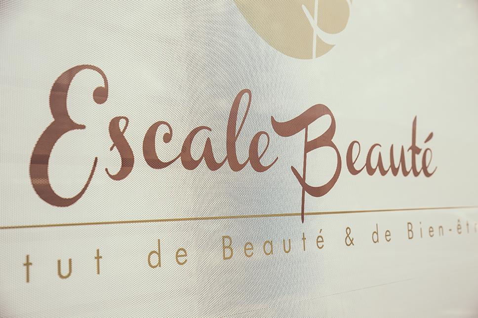 Escale Beauté - Institut de beauté et de bien-être