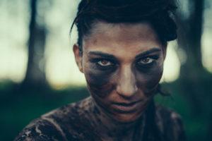 Shooting avec Camille - Franck Tourneret Photographe Rodez