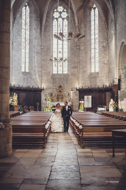 Mon second mariage à Villeneuve d'Aveyron