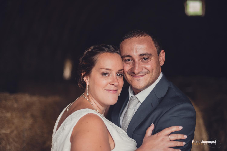 Mariage, le slideshow de la saison 2013 !